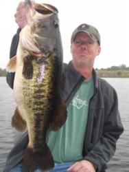 11-pound-bass