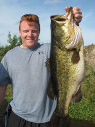 12.5-pound-bass