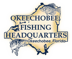 Okeechobee Fishing Headquarters