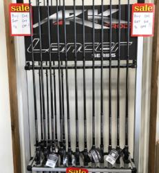 Sale - ARK Lancer Series