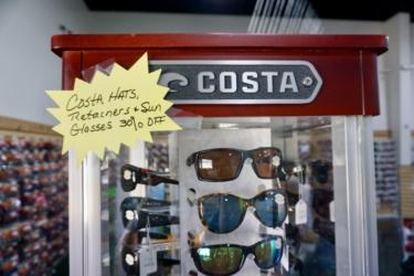 Store Costa Sale